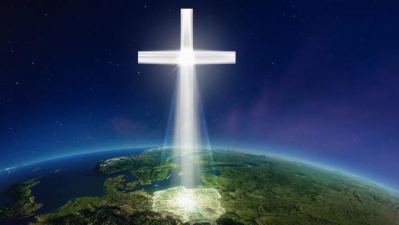 Obrazek posiada pusty atrybut alt; plik o nazwie polska-pod-krzyzem-akcja-modlitewna-plakat-2019.png